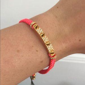 NWT Vince camuto bracelet